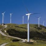 Siemens costruirà un parco eolico in Svezia da 144mW