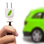 Mobilità elettrica e smart grid: siglato accordo ENEA e Toshiba