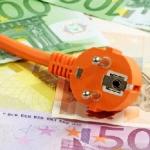 Molise:14 milioni per l'efficientamento energetico degli stabili pubblici