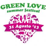 Green Love Summer Festival, le arti unite per l'ambiente