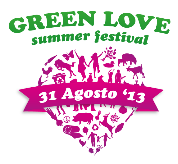 Green Love Summer Festival