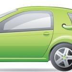 Mobilità sostenibile: Stazioni di ricarica in Olanda e Estonia