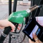 Una guida per il risparmio del carburante e delle emissioni di CO2