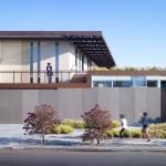 Yin Yang House, la casa green al 100%