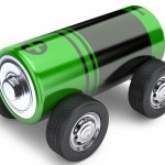 Auto elettriche: dal 2010 vendute 100.000 vetture