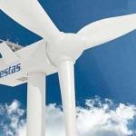 Energia eolica: Vestas fornirà 51 turbine in Australia