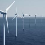 Maxi parco eolico off-shore: partiti i lavori a Fukushima