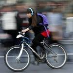 Mobilità sostenibile: la Francia incentiva l'utilizzo della bicicletta