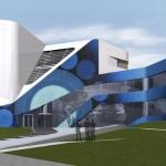 Pannelli solari colorati, la nuova frontiera del fotovoltaico