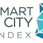 Smart City Index: la città più intelligente è Bologna