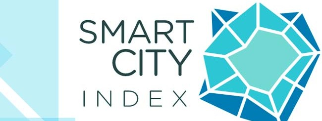 smart city index