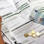 I consigli di SosTariffe.it per ridurre il costo delle bollette