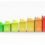 Bioedilizia: Corso di certificatore energetico