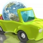 Mobilità sostenibile: il progetto Ele.C.Tra partirà a Genova