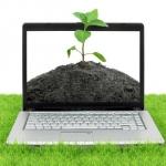 Riciclo creativo: come riutilizzare i vecchi computer