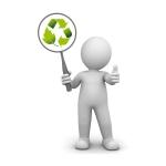 ANEA: Corso di Formazione in Energy Managers