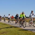 """Mobilità sostenibile: """"Intermodal Mobility Days"""" in Puglia"""