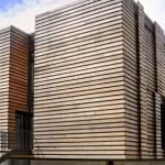 Energy box, la casa per i terremotati