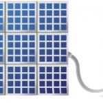 Gruppo d'acquisto Accumulatori per Fotovoltaico