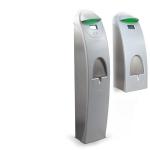 Ricarica elettrica: Ingeteam-Ecomove insieme per il Friuli