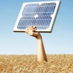Mop, quando il fotovoltaico diventa portatile