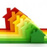 "Regione Campania: incentivi programma ""Energia efficiente"""