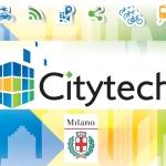 Citytech, l'appuntamento per gli appassionati della mobilità sostenibile