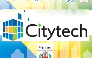 Citytech