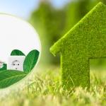 Fonti rinnovabili: i consumatori italiani risparmiano con l'energia verde