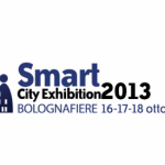 Smart Cities Exhibition dal 16 al 18 Ottobre a Bologna