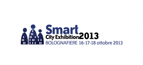 Smart Cities Exhibition