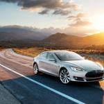 Tesla lancerà la terza generazione di auto elettriche