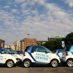 Car2go, il successo del car sharing a Milano