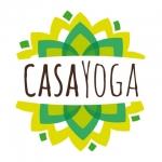 Casayoga, la casa per chi vuole vivere naturale