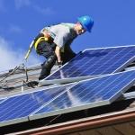 """""""Il fotovoltaico senza incentivi"""", convegno a Roma il 15 Ottobre"""