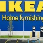 Ikea: presto in vendita pannelli solari per la casa