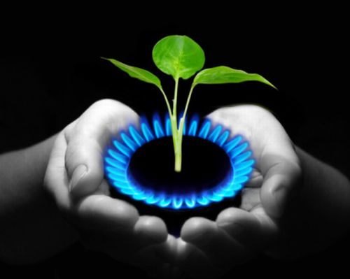 rispamiare energia