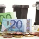Trise, la nuova tassa sui rifiuti