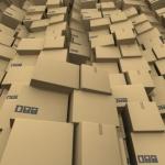 Zeoform, il materiale del futuro riciclabile al 100%