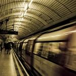 Bunhill Heat and Power: il calore della metro per riscaldare la città