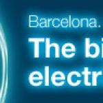 27° Salone Internazionale del Veicolo Elettrico dal 17 al 20 Novembre