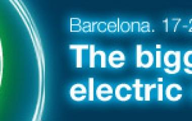 Salone Internazionale del Veicolo Elettrico