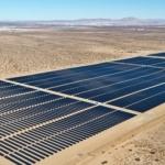 Google investirà 400 milioni di dollari nel fotovoltaico