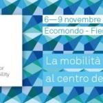H2R: la mobilità verde di scena a Rimini Fiera dal 6 al 9 Novembre