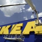 Ikea acquista parco eolico in Canada da 46 MW