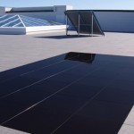 Pannelli solari calpestabili: dalla Virginia le nuove sperimentazioni