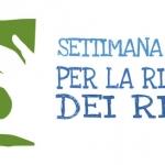 Settimana Europea per la riduzione dei rifiuti dal 16 al 24 Novembre