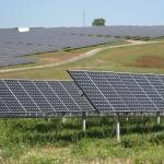 Fotovoltaico: un parco fv da 19 ettari a New York