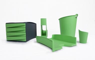 Green2Desk