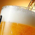 I mattoni alla birra migliorano l'efficienza energetica